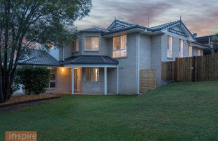 133 Kimberley Drive, Shailer Park QLD 4128
