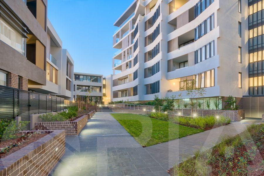 1-5 Northcote Street, Mortlake NSW 2137, Image 1