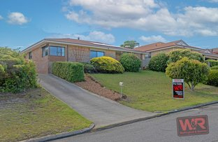 Picture of 54 Discovery Drive, Spencer Park WA 6330