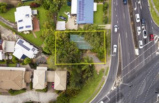 465 Newnham Road, Upper Mount Gravatt QLD 4122