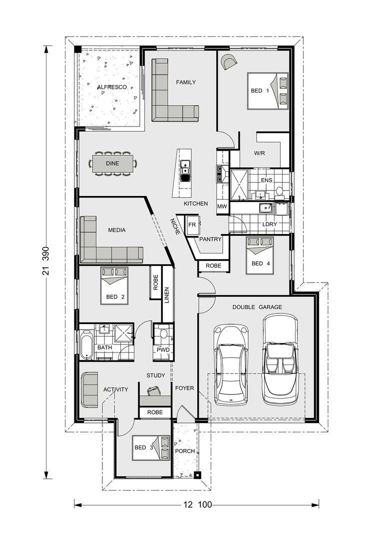 Lot 1109 Eagle Avenue, Lampada Estate, Calala NSW 2340, Image 1