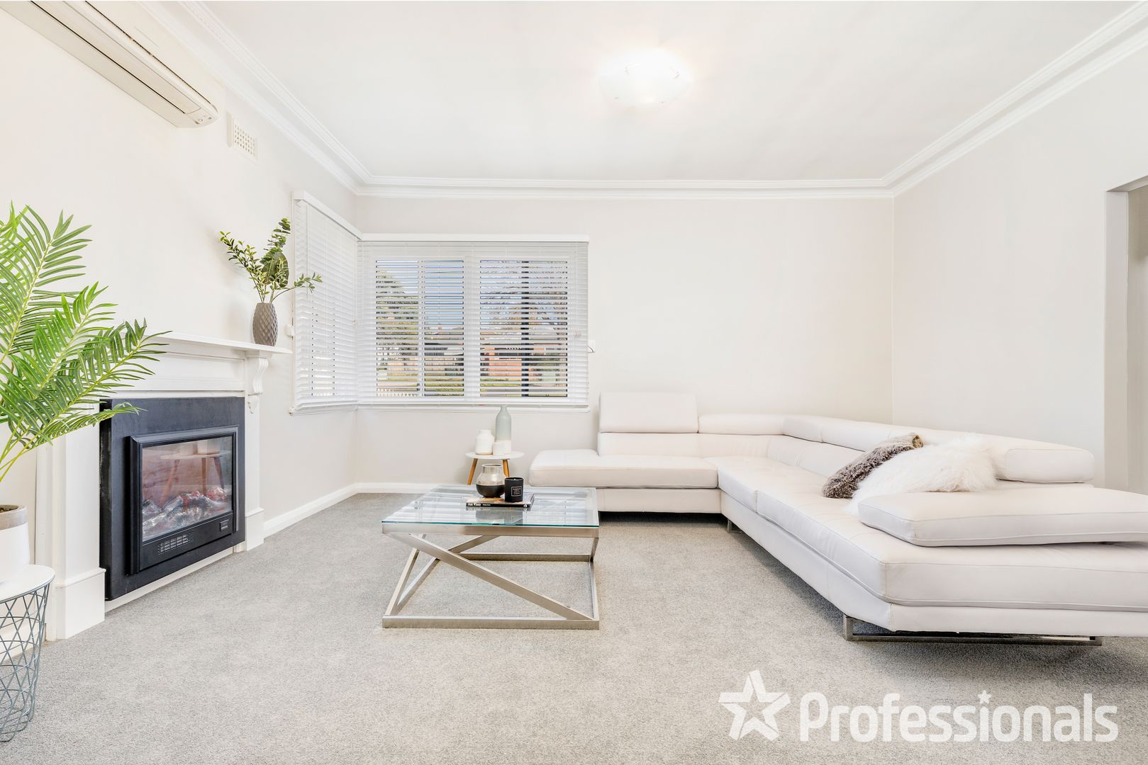 51 Brilliant Street, South Bathurst NSW 2795, Image 2