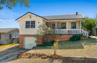 Picture of 45 Algona Crescent, Orange NSW 2800