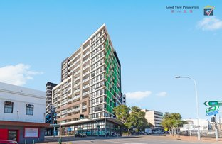Picture of 807/380 Forset Road, Hurstville NSW 2220