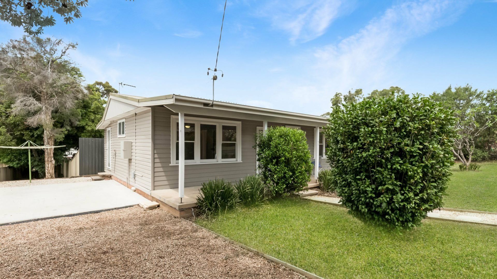 2 Wood Street, Gillieston Heights NSW 2321, Image 1