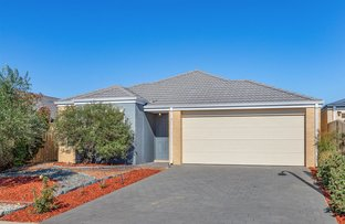 Picture of 8 Antrim Way, Bertram WA 6167