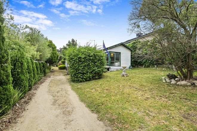 Picture of 75 Franklin Road, PORTSEA VIC 3944