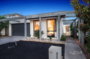 Picture of 19 Mimosa Way, Burnside Heights VIC 3023