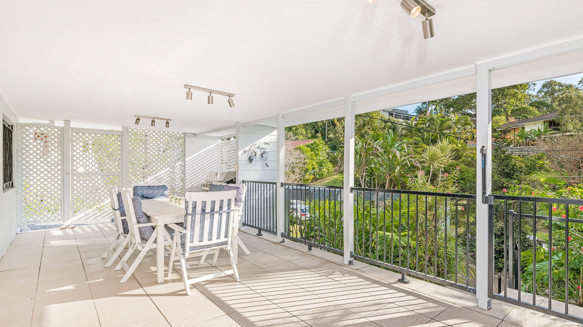 17 Umina Street, Jindalee QLD 4074, Image 1