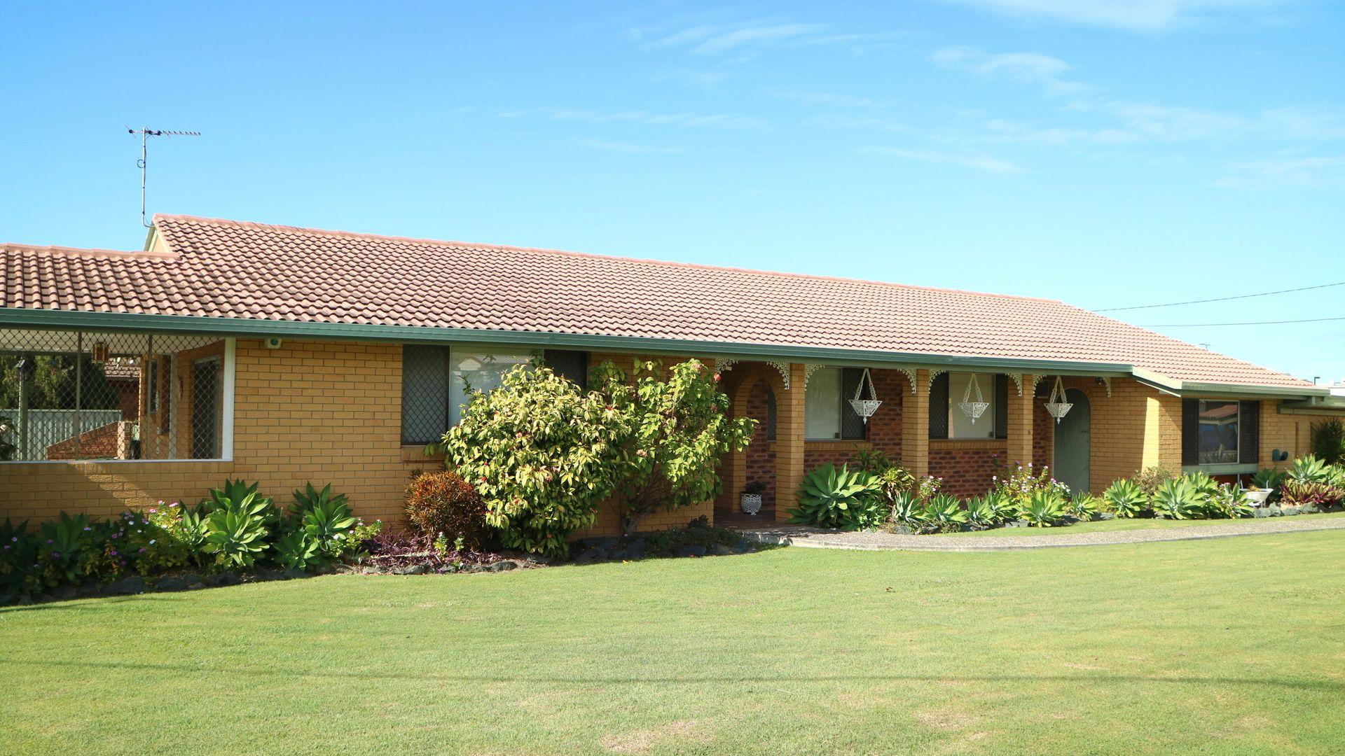 2 Dorothy St, Kippa-Ring QLD 4021, Image 1