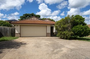 Picture of 15 Kristy Court, Raceview QLD 4305