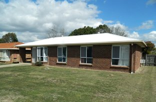 Picture of 49 Bernadette Crescent, Rosewood QLD 4340
