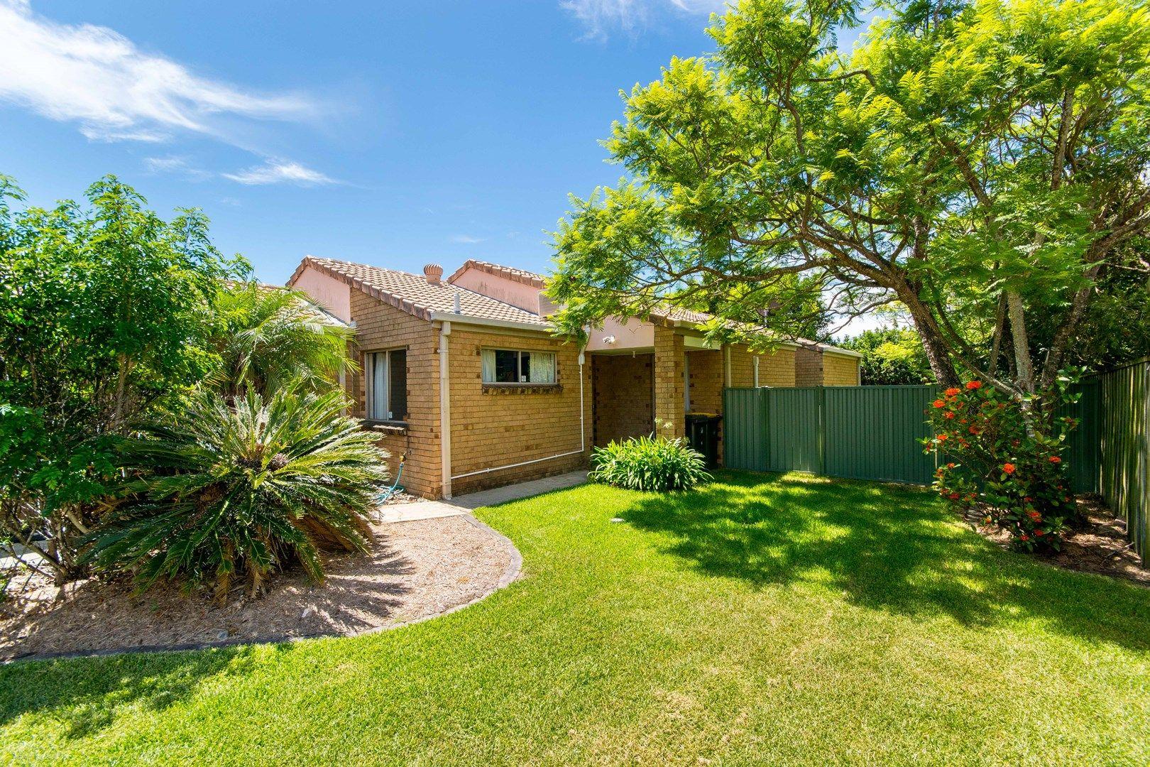 8 Moriah Street, Boondall QLD 4034, Image 2