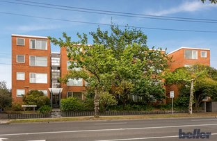 Picture of 16/403 Toorak Road, South Yarra VIC 3141