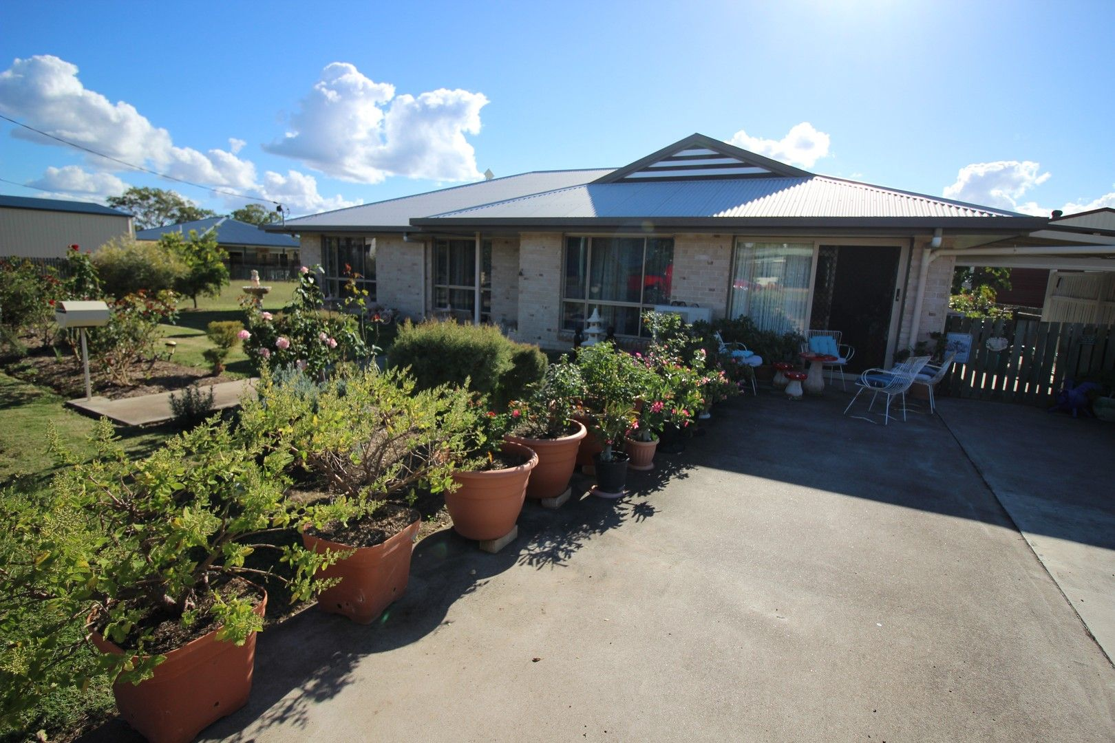 34 Tardent Street, Biggenden QLD 4621, Image 0