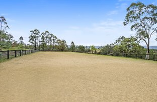 Picture of 661 Comleroy Road, Kurrajong NSW 2758