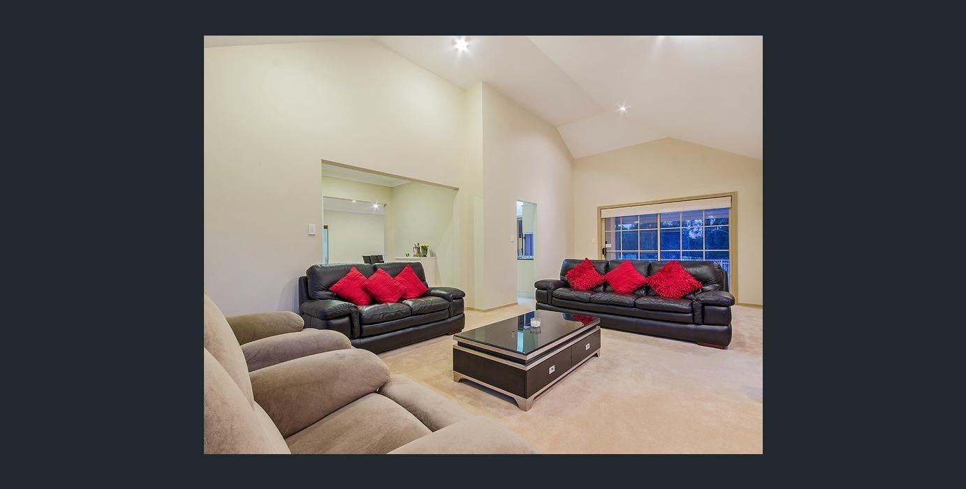 @/178 Palm Meadows Drive, Carrara QLD 4211, Image 1