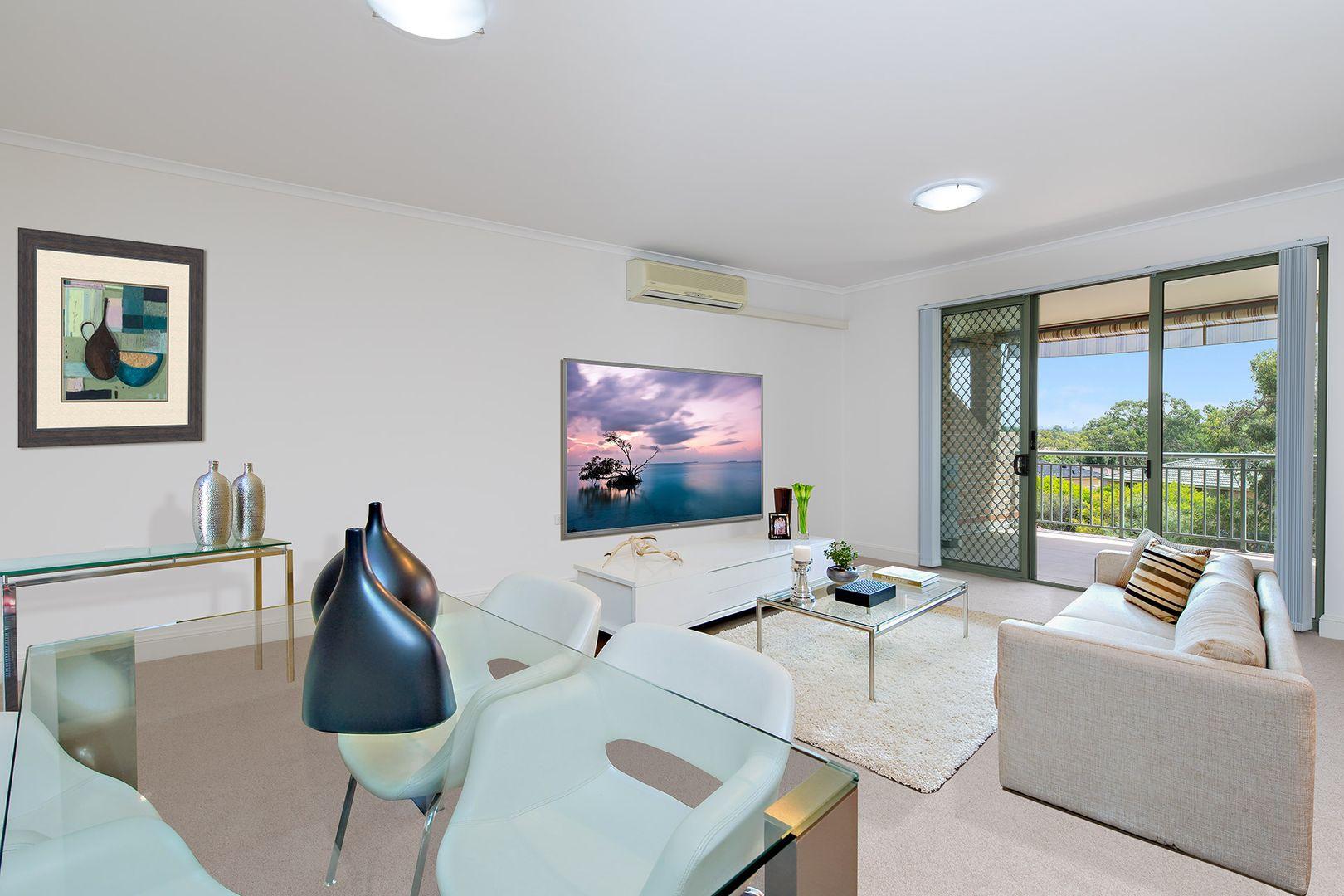 H25/1 Centenary Avenue, Northmead NSW 2152, Image 1
