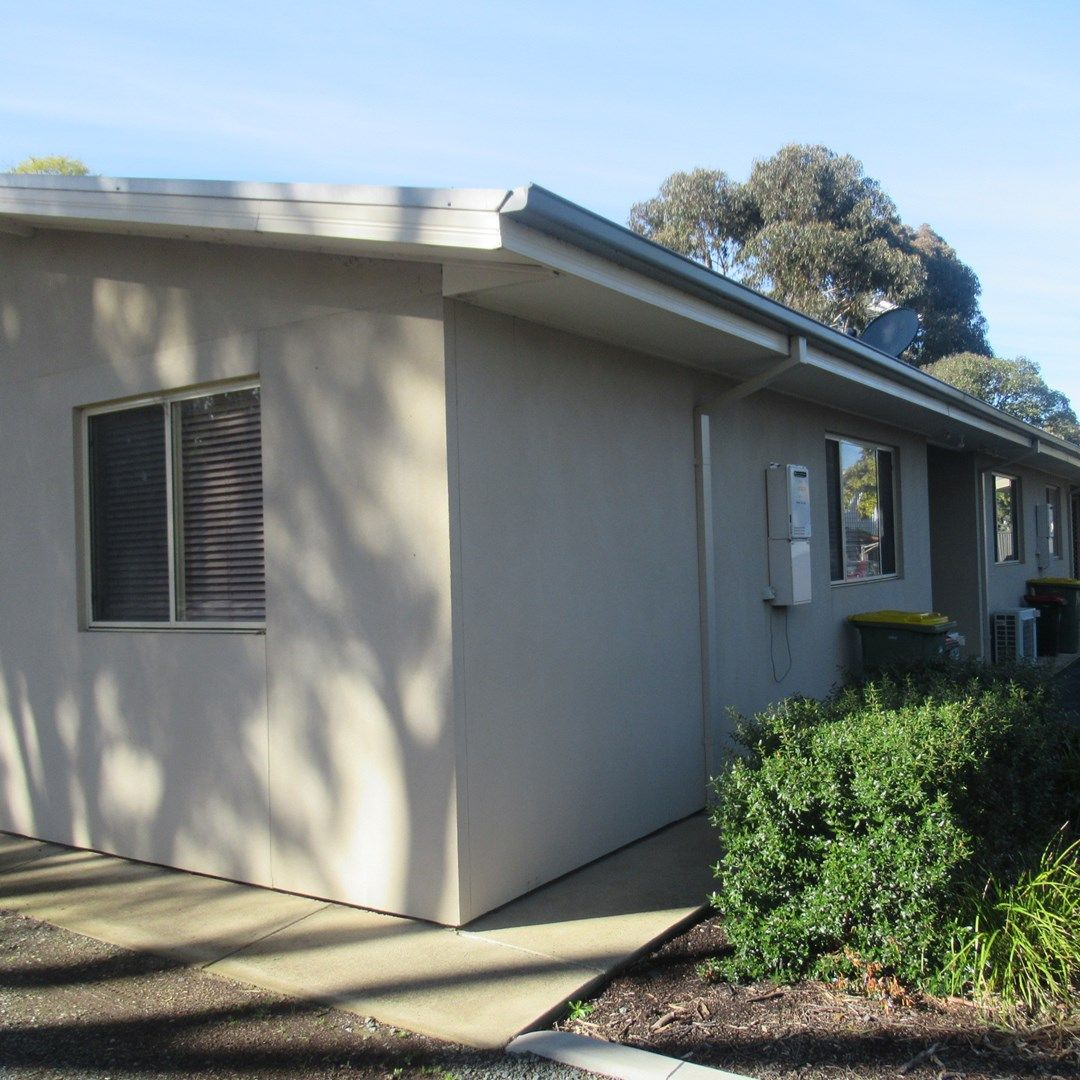 4/135 Anstruther Street, Echuca VIC 3564, Image 0