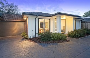 Picture of 2/10 Athol Court, Langwarrin VIC 3910