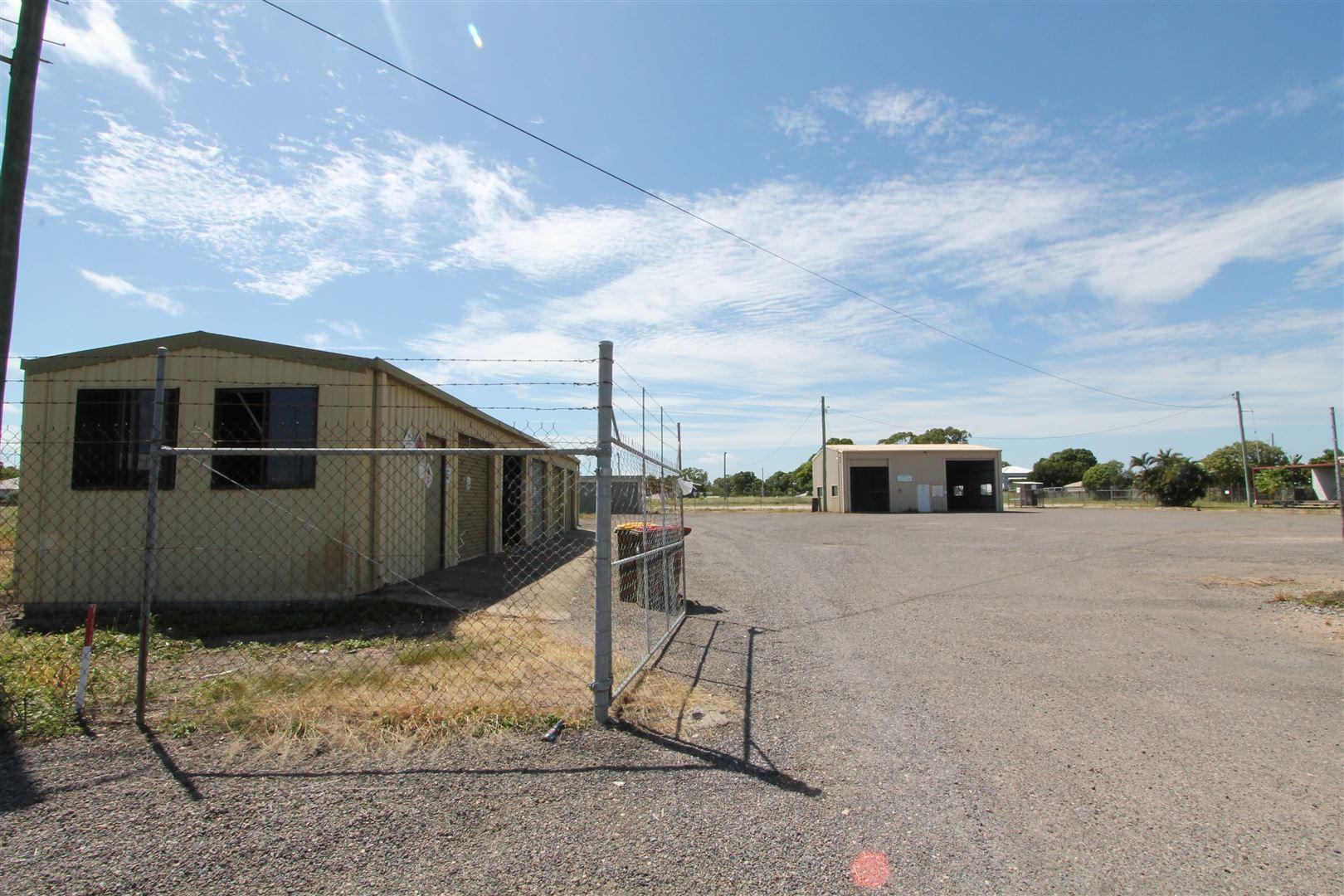 111 Woods Street, Ayr QLD 4807, Image 2