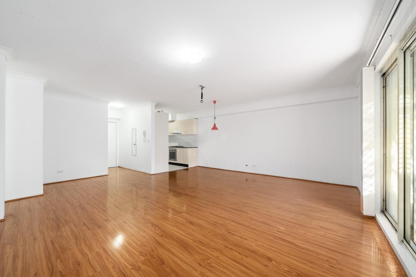 B9/88-98 Marsden Street, Parramatta NSW 2150, Image 2