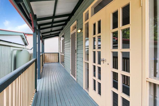 Picture of 17 Kokoda Street, DARRA QLD 4076