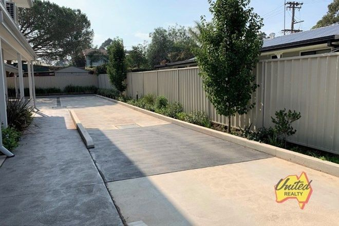 Picture of 2/54 York Street, TAHMOOR NSW 2573