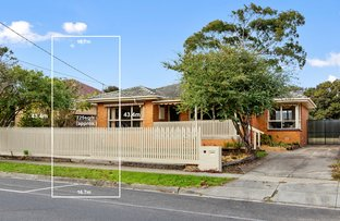Picture of 69 Lewis Road, Wantirna South VIC 3152