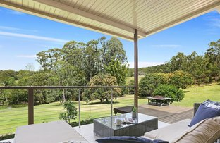 Picture of 83 Woolleys Road, Glass House Mountains QLD 4518