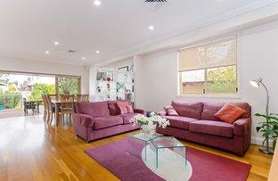 Picture of 59 Albert Street, Warners Bay NSW 2282