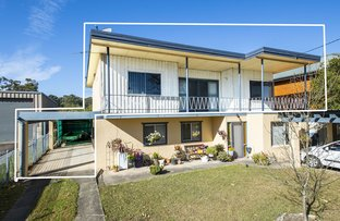 Picture of 1/50 Loftus Street, Regentville NSW 2745