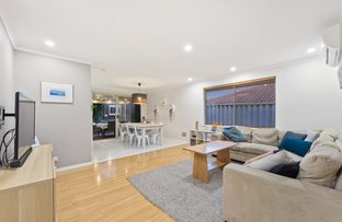 Picture of 3/18 Scalby Street, Scarborough WA 6019