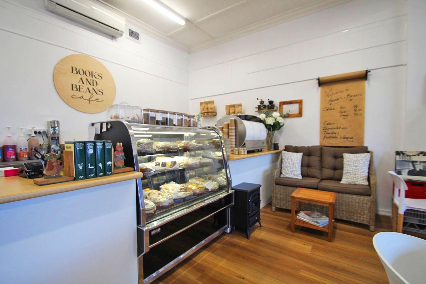 10 River  Street, Maclean NSW 2463, Image 2