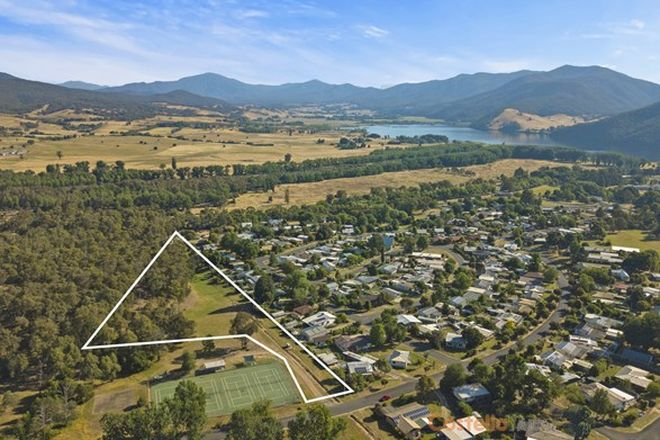 Picture of Lot 10/62 Mitchell, Avenue, KHANCOBAN NSW 2642