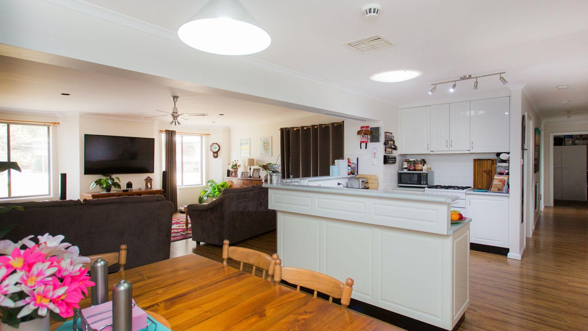 122 Lyall Street, Cowra NSW 2794, Image 1