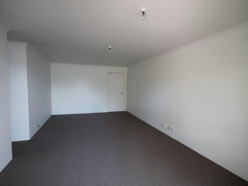 18/34-36 Hythe Street, Mount Druitt NSW 2770, Image 2