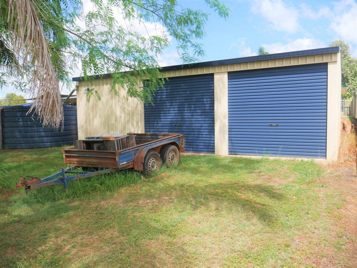 63 Alexander Street, Wooroolin QLD 4608, Image 1