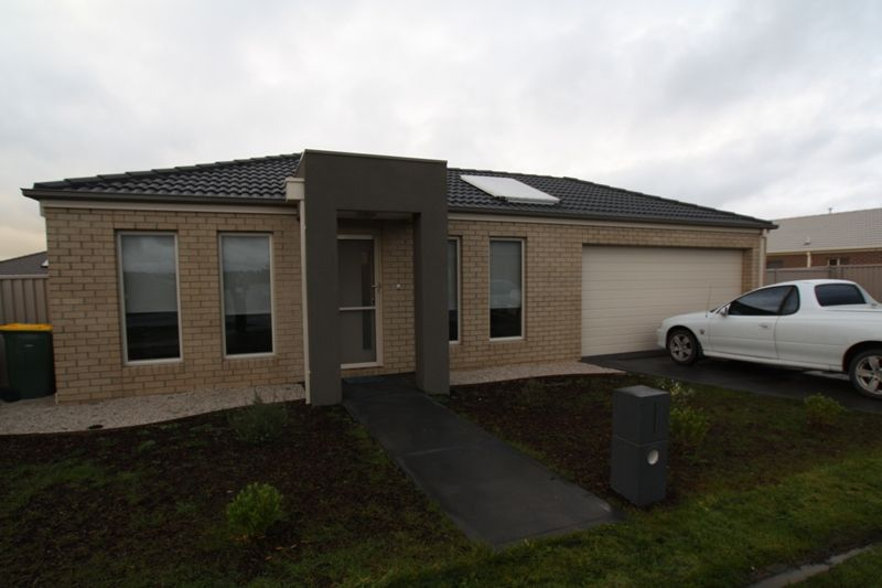 1 Annemarie Drive, Winter Valley VIC 3358, Image 0