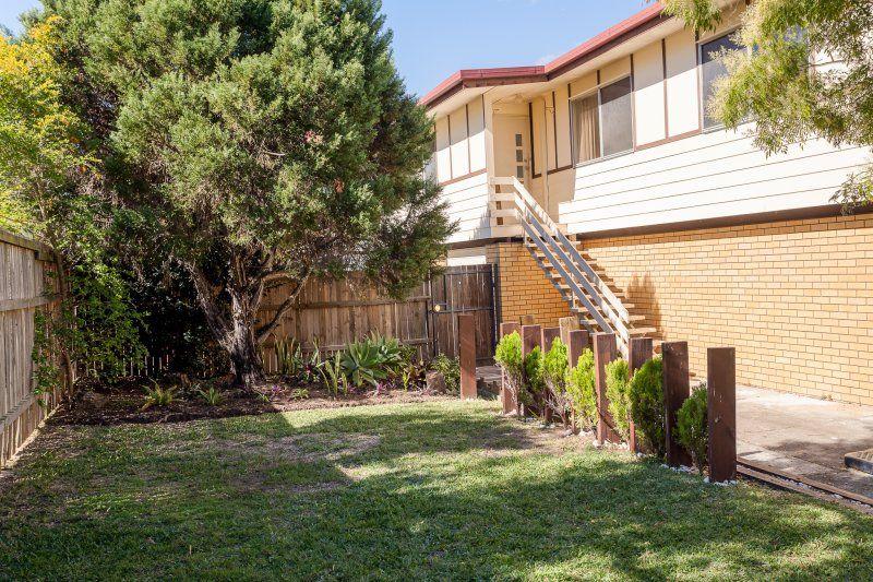 4 Cantor Street, Kallangur QLD 4503, Image 2