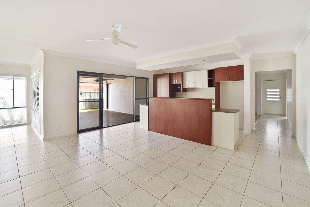 13 Ketch Street, Wurtulla QLD 4575, Image 2