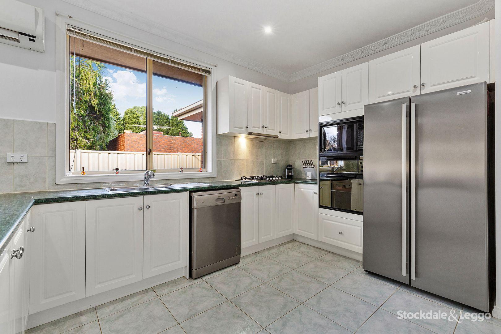 11 Deans Street, Coburg VIC 3058, Image 2