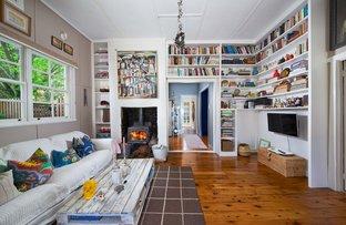 39 Gordon Avenue, Blackheath NSW 2785