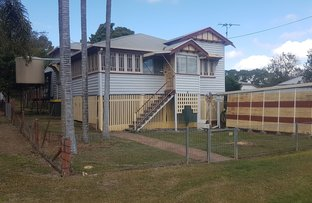 Picture of 2 Nicholson St, Mount Morgan QLD 4714