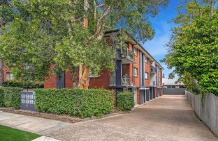 Picture of Unit 6/144 Teralba Rd, Adamstown NSW 2289