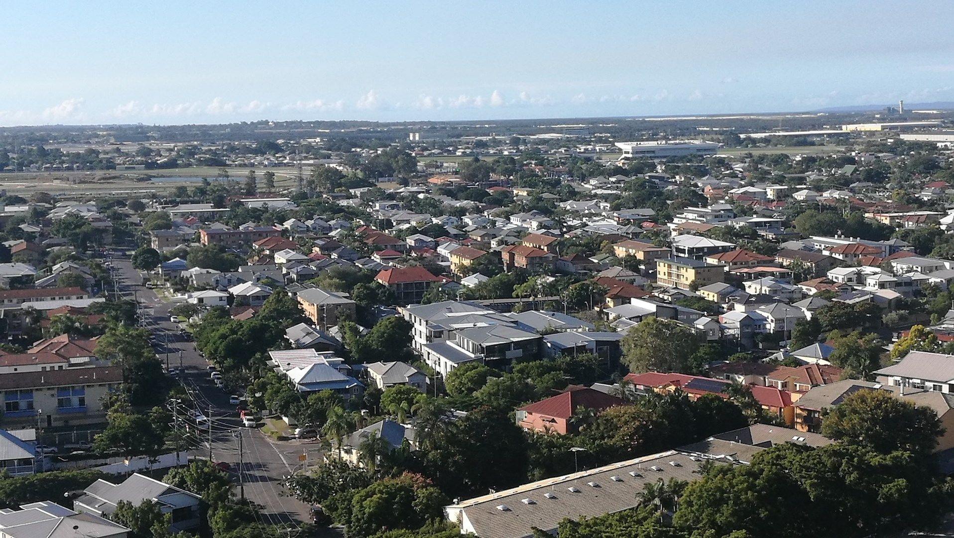 11902/8 Harbour Road, Hamilton QLD 4007, Image 0