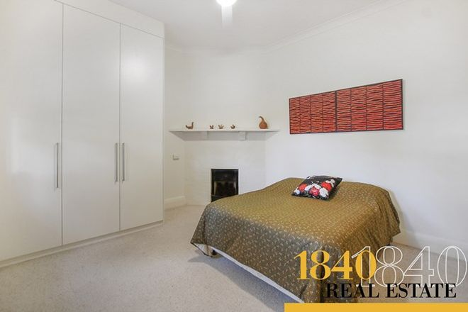 Picture of 12 Bertram Street, HACKNEY SA 5069