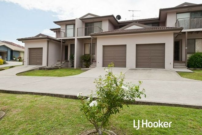 Picture of 14/176 High Street, TAREE NSW 2430