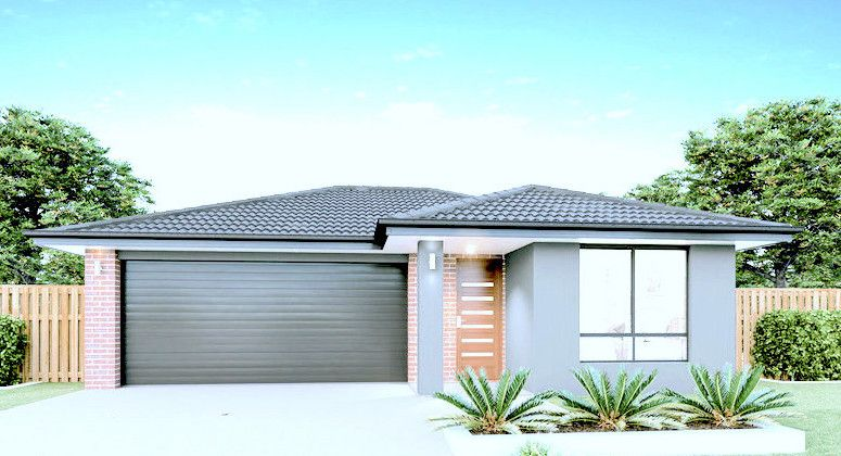 Aberglasslyn NSW 2320, Image 0