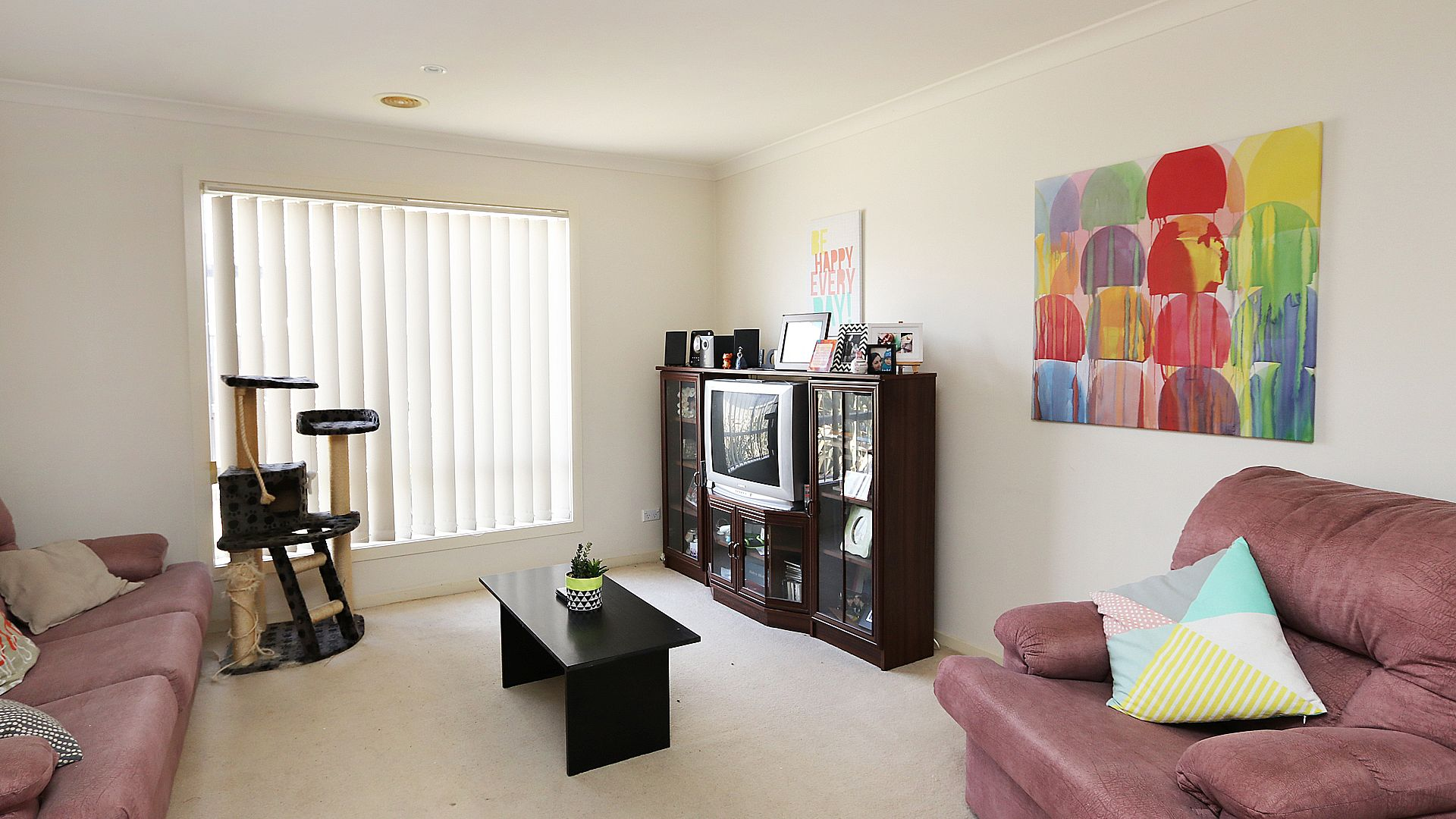 33 Hydrangea Drive, Point Cook VIC 3030, Image 2